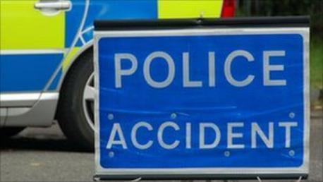 According to traffic reports, Warrington Road in Rainhill has been shut both ways following the incident