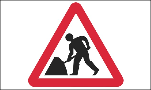 Section of Wargrave Road to be closed for crossing upgrades