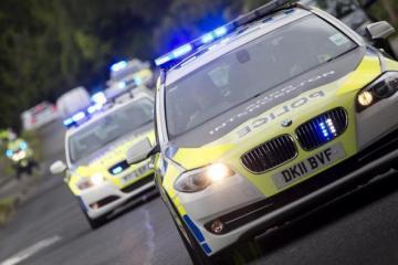 Teenager arrested after boy, 16, stabbed in Haydock
