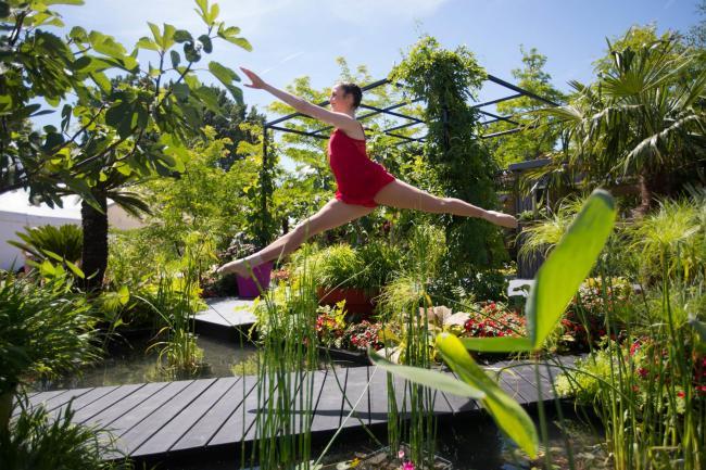 MerseyGirls make emotional BGT return after dancer's spinal