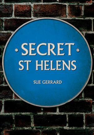 St Helens Star:
