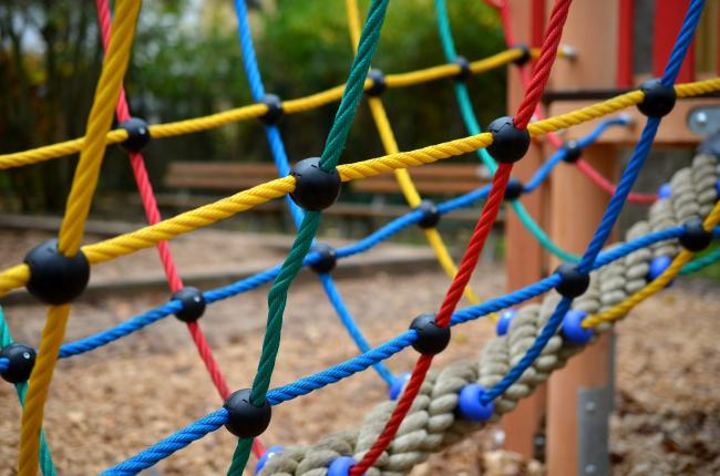 Children's playgrounds and outdoor gyms in St Helens reopen - but these are the restrictions