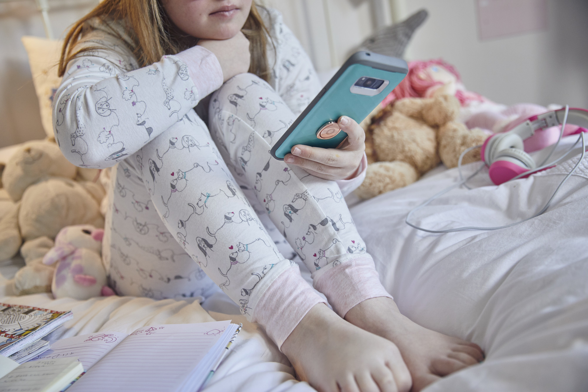 NSPCC finds 70 per cent increase in online child sex offences in past 4 years