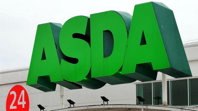 Asda joins Lidl in changing rules on popular products. (PA)