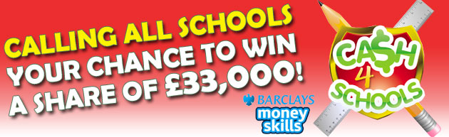 St Helens Star: cash for schools