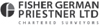 Fisher German Priestner Limited