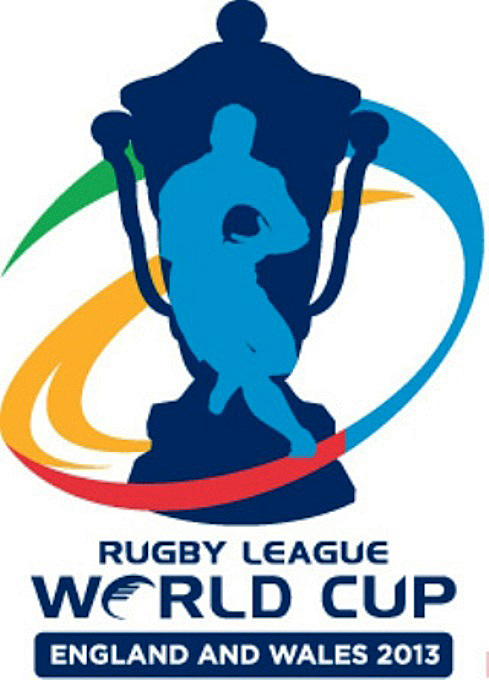 World Cup to inspire Super League in 2013