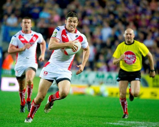 Fewer teams in the top flight is the way forward for rugby league sustainability