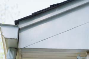 BPS GUTTERS & JOINERS