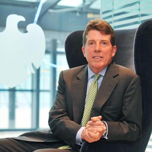 Former Barclays chief executive Bob Diamond will answer questions from MPs