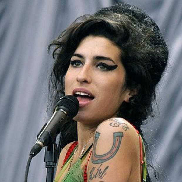 Amy Winehouse was found dead from alcohol poisoning in her north London home at the age of 27 a year ago