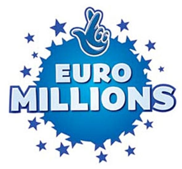St Helens Euro Millions winner claims windfall after two months