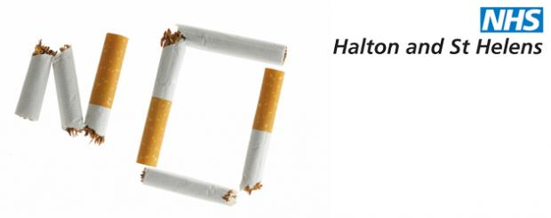 St Helens Star: More action needed to help smokers to quit