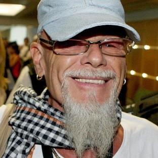 Gary Glitter has been arrested as part of the Jimmy Savile allegations probe