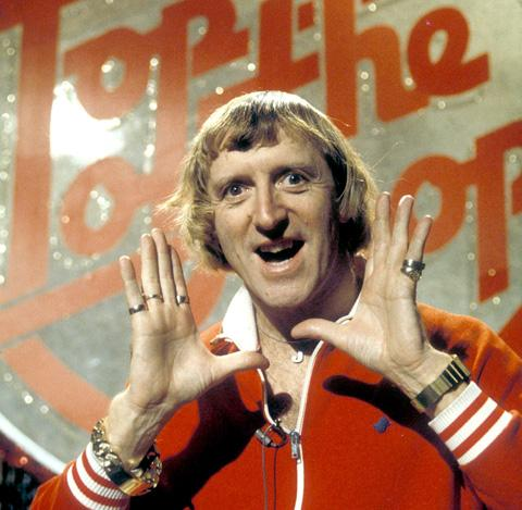 Savile sparks wave of abuse claims