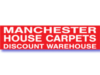 Manchester House Carpets