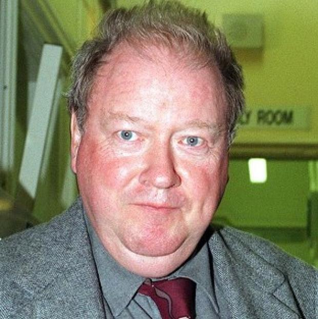 Lord McAlpine has reached a settlement with the BBC over false claims made in a Newsnight report