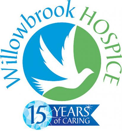 Willowbrook boosted by Government grant that will expand hospice