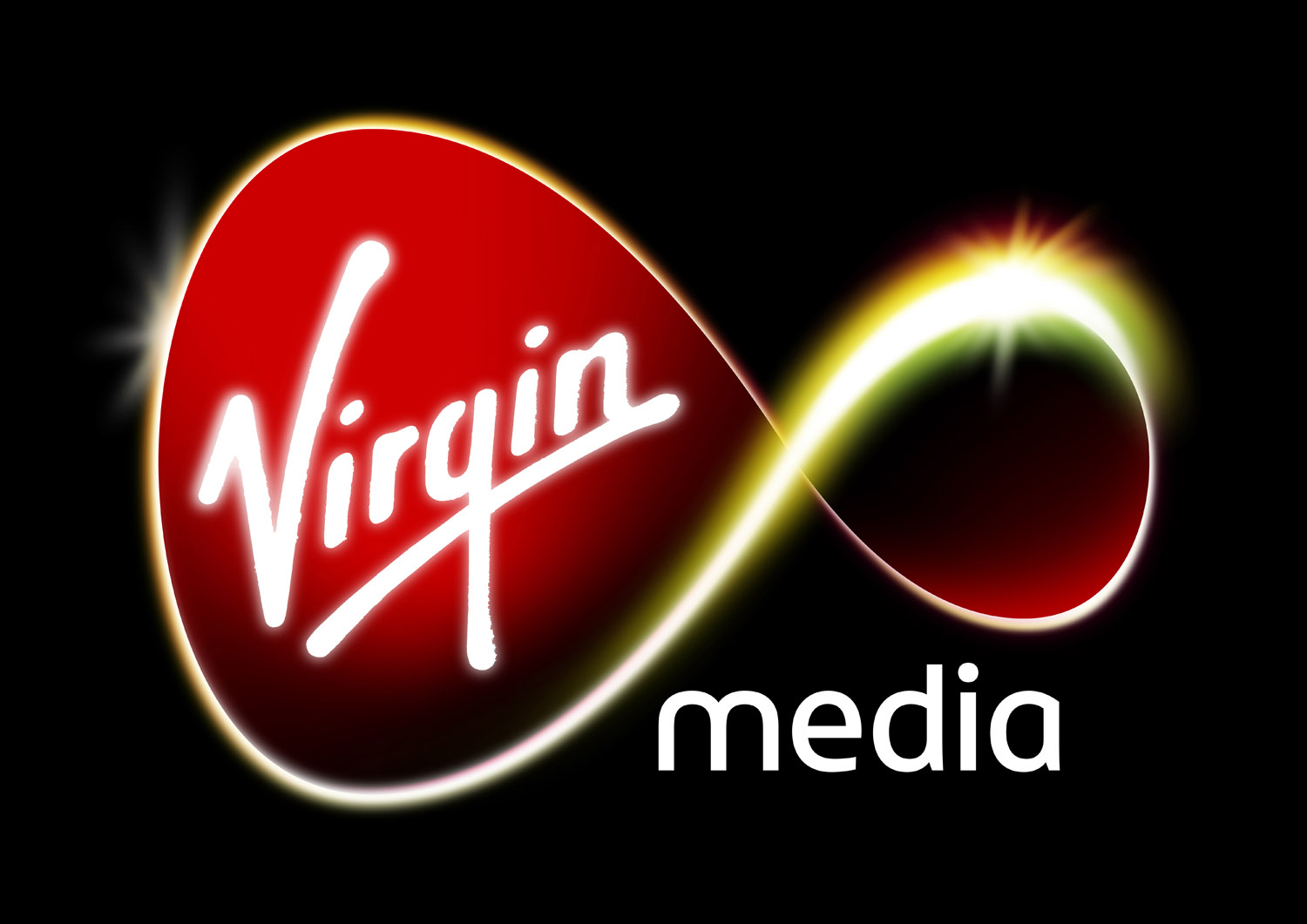 Virgin Media was fined £24,000