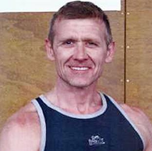 Phillip Westwater, a convicted killer dubbed the Black Dog Strangler, escaped from a secure hospital in Newcastle
