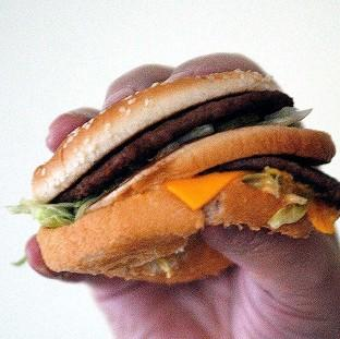 Traces of horse meat have been found in burgers on sale in some UK supermarkets