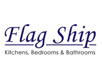 Flagship Kitchens