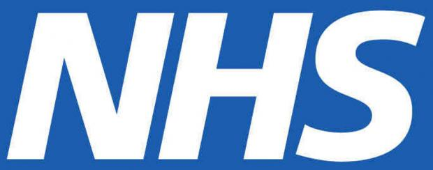NHS bosses: Help us shape St Helens care