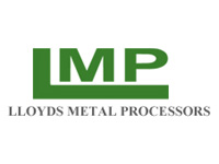 Lloyds Metal Processors