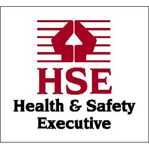 A joint investigation has been launched by St Helens CID and the Health and Safety Executive