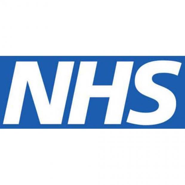 New NHS body to hold first public meeting