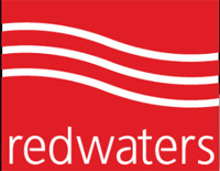 Redwater Developments