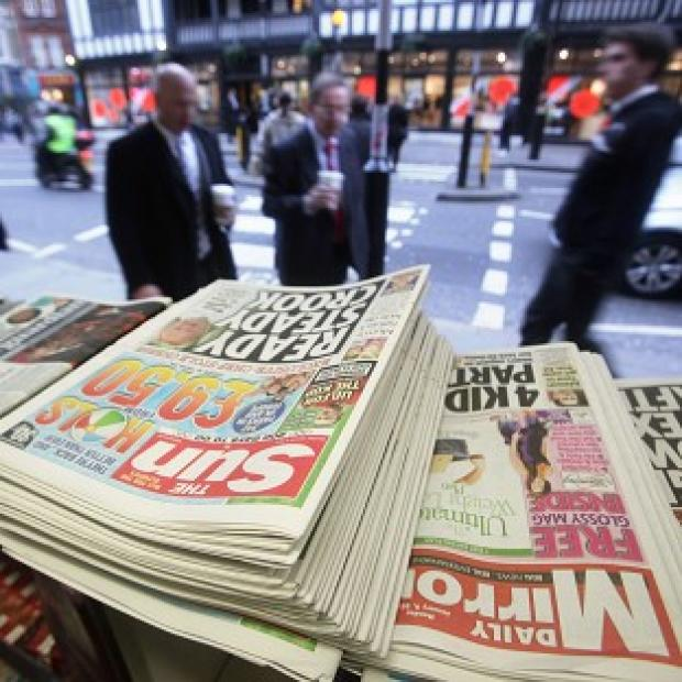 A Downing Street source said a fresh deal to agree on press regulation would go 'to the wire'