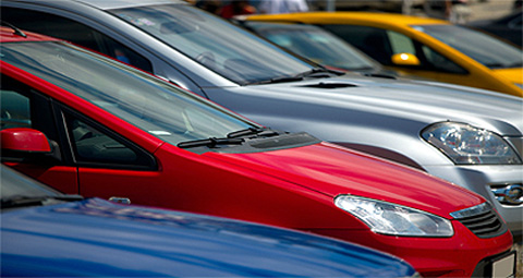 Bid to boost retail with free car parking