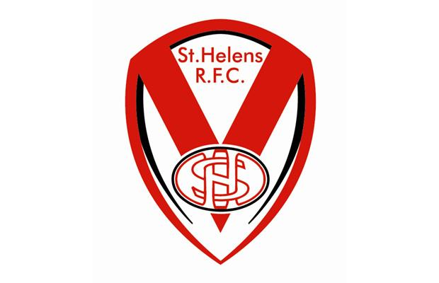 Saints 38 Castleford 16
