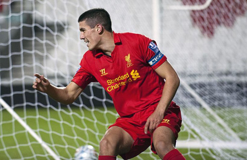 Coady will seek to e