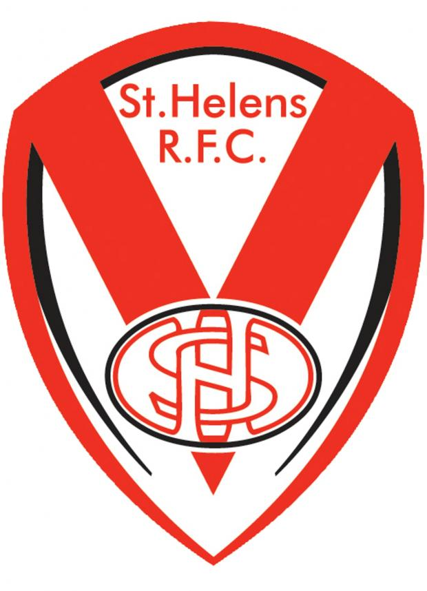 St Helens Star: Saints to face Wolves again at Magic Weekend