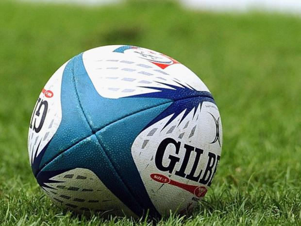 St Helens Star: Heworth 14 Blackbrook 50