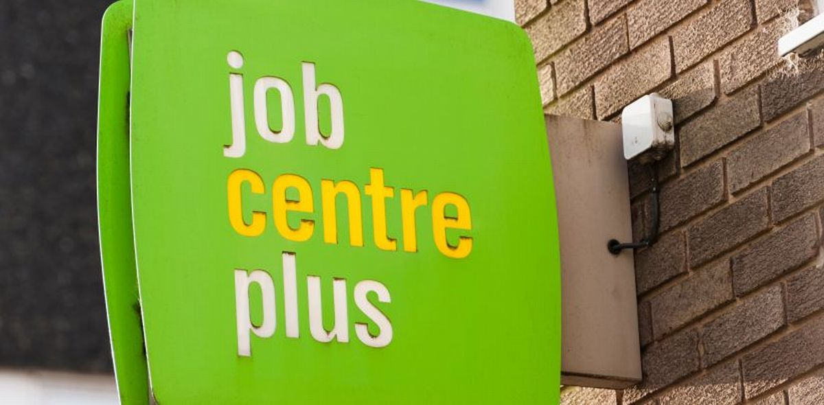 Growing jobs for young people is needed to avoid a lost generation, says the BCC