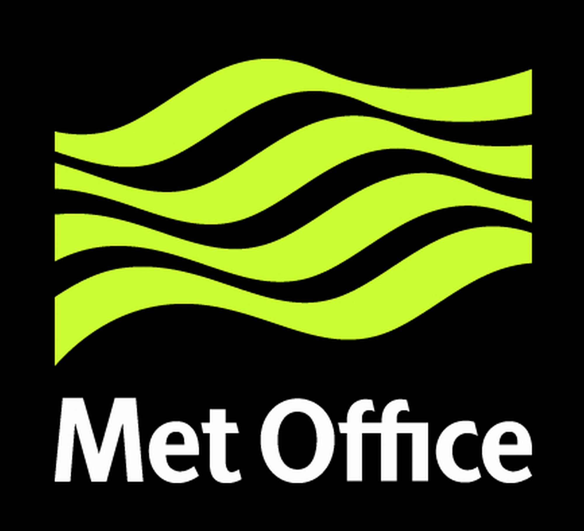 Met Office: Storm to bring severe gales and heavy rain