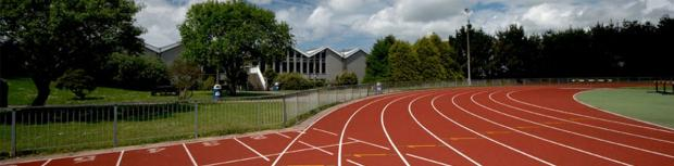 14 PBs for St Helens Sutton athletes
