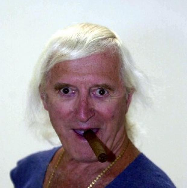 St Helens Star: A judge has approved a compensation scheme for Jimmy Savile's victims
