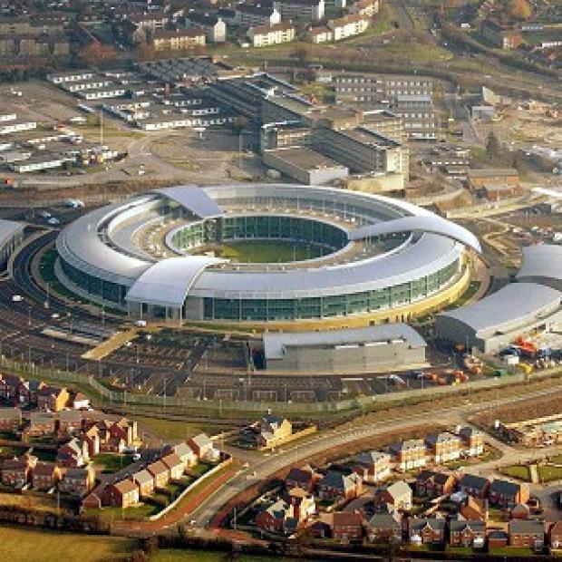 St Helens Star: BT has refused to say whether it has passed data on millions of customers to agencies like GCHQ, MPs have heard