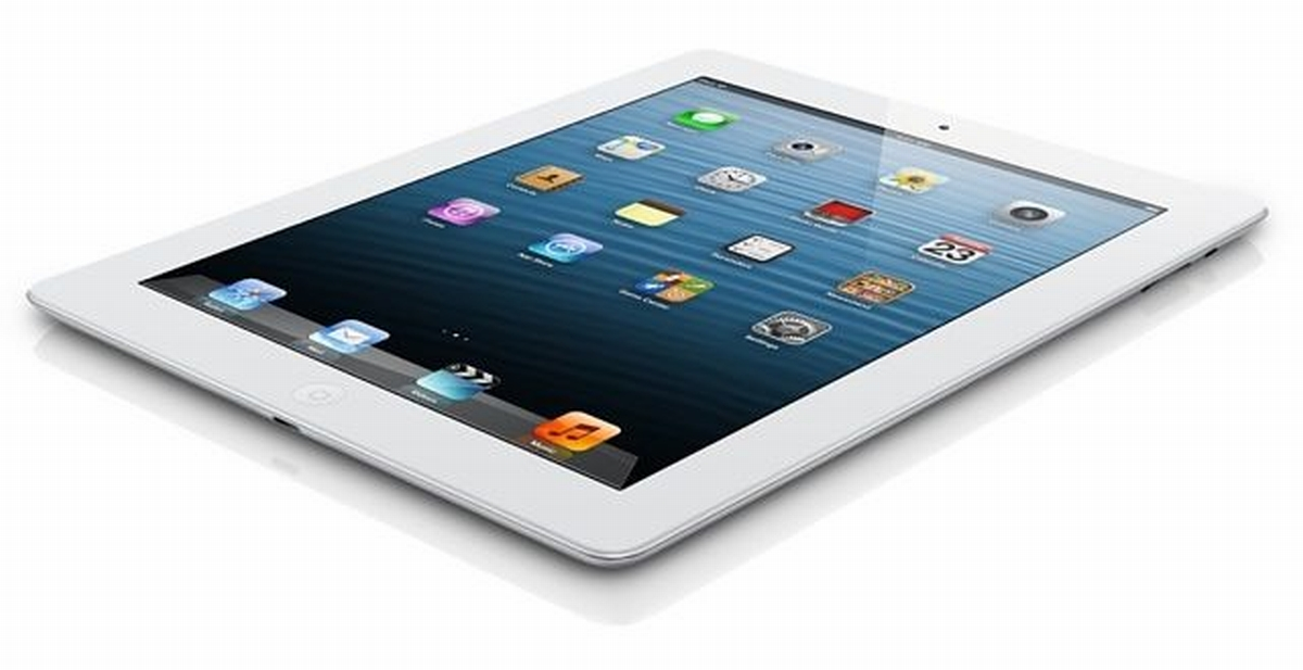 Council defends move to give iPads and iPhones to politicians