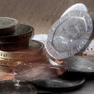 St Helens Star: The Consumer Prices Index (CPI) is expected to have dropped to 1.7% from 1.9% in January