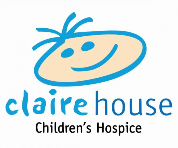 St Helens Star: Rugby club fundraiser for children's hospice