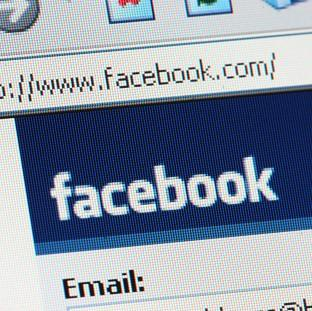 St Helens Star: Facebook users will be required to change to the Messenger app to send and receive instant messages