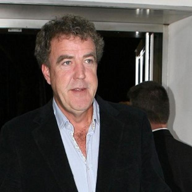 St Helens Star: Jeremy Clarkson is well known for courting controversy