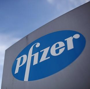 St Helens Star: Drugs firm AstraZeneca has rejected an increased offer from US rival Pfizer
