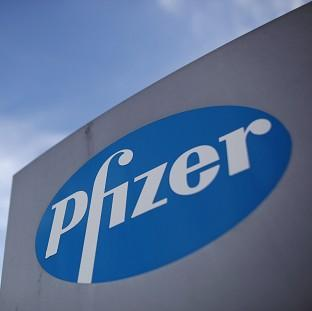 St Helens Star: David Cameron says Pfizer has yet to convince him that a takeover of AstraZeneca would be in the national interest