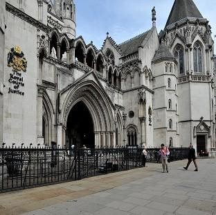 St Helens Star: A judge has made a ruling urging revenue chiefs to look again at the issue of transparency.
